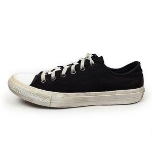 Converse Chuck Taylor II Ox Sneakers Womens 9.5